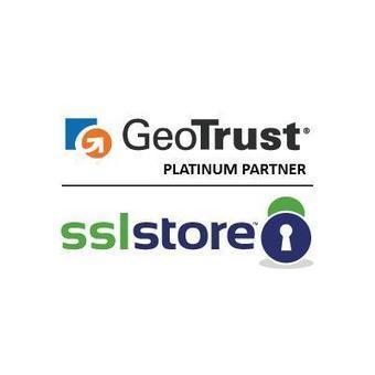 Get GeoTrust True BusinessID EV Multi Domain SSL at Best Price | SSL Certificates Providers | Scoop.it