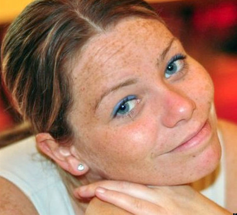 Krystle Campbell Funeral To Be Guarded From Westboro Protesters By Boston Teamsters | Unions and Labour | Scoop.it