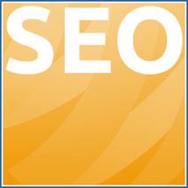 Bewegtbild-SEO: Vier Tipps für Ihre Videos | Online Marketing... | Video Marketing & Content DE | Scoop.it