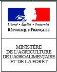 Respect de l'interdiction de la culture des OGM : l'État pleinement mobilisé - Ministère de l'agriculture, de l'agroalimentaire et de la forêt | Abeilles, intoxications et informations | Scoop.it