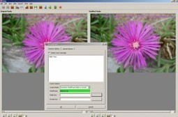 Steg, codificación y camuflaje de archivos en cualquier imagen - Bitelia | ARCHIVOS Y ARCHIVEROS | Scoop.it