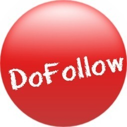 List of DoFollow Blogs with High Pagerank | InfiBeam Coupons | Scoop.it