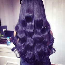 Spicing Up the Look of Your Hair Even on the Worst Hair Day | Hair salon fresh meadows ny | Scoop.it