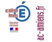 Académie d'Amiens - Education physique et sportive au collège, lycée et lycée professionnel - Des applications EPS pour Tablettes IOS | Usages pédagogiques des tablettes au collège : applications, ressources et séances | Scoop.it