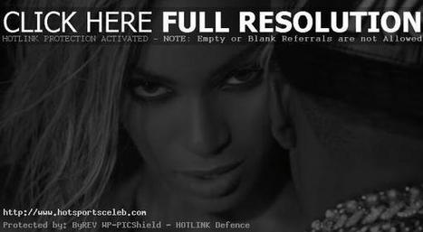 Beyonce and Jay Z Releases New Video 'Drunk in Love' | celebrities | Scoop.it