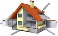 Le crédit d'impôt développement durable étendu à deux ans | Immobilier | Scoop.it