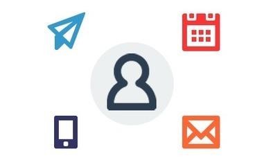 Online Event Management - Lyyti Online Event Management   Online event management tools & news   Scoop.it