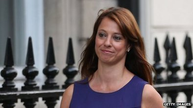 Civil Service: Top Women Earn 5% Less | UK sexism | Scoop.it