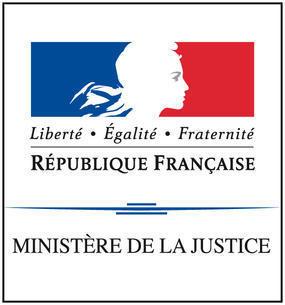Justice / Vos droits et démarches / Référé expertise (ou référé instruction) | DGEMC: Le harcèlement sur internet | Scoop.it