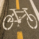 The C-Team: Will This be Bristol's Cycle Network? | Local Economy in Action | Scoop.it