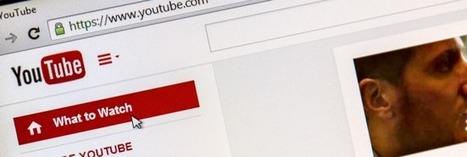 6 clés pour améliorer le taux de conversion de vos vidéos | Entrepreneurs du Web | Scoop.it