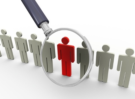 Who are A Players and how to hire and retain them. | Talent. Recruiting. Innovations | Scoop.it