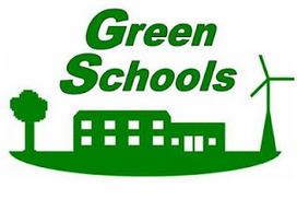 You Can Go Green: Ideas For School Projects That Promote Green Living | Kids Going Green!! | Scoop.it