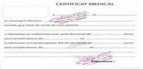 وزارة التربية توصَّلت بـ17 ألف شهادة طبية | www.jodadat.com | Scoop.it