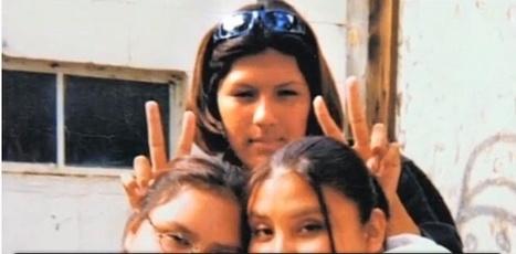PBS Documentary Explores Navajo Belief in Four Genders | Intercultural Issues in the Media | Scoop.it