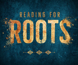 Reading for Roots | HISTORY | Diverse Books and Media | Scoop.it