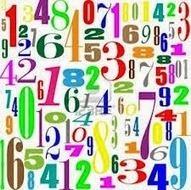 Aide généalogie: Question de nombres ... | GenealoNet | Scoop.it