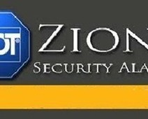 Zions Security Alarms | Zions Security Alarms - ADT Authorized Dealer | Scoop.it