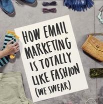 Les tendances emailing indémodables | Email Marketing | Scoop.it