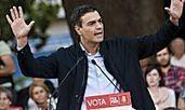 Con Pedro llegó el escándalo, Antón Losada | Diari de Miquel Iceta | Scoop.it
