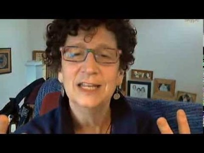 Loomio in Conversation with Online Community Expert Nancy White | Network Leadership | Scoop.it