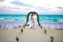 10 Cool Facts About Weddings: Wedding Season - ChaCha | Weddings & Events | Scoop.it
