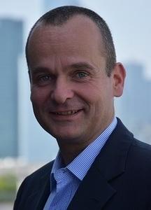 Peut-on simplifier le digital ? I Jean-Marc Liduena (Deloitte, INSEAD) | Entretiens Professionnels | Scoop.it
