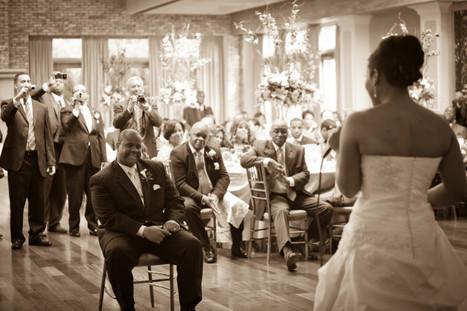 Quando nasce la fotografia di matrimonio - | reportage di matrimonio | Scoop.it