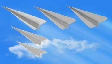 The 5 Key Missions Of An Outstanding Leader | Art of Hosting | Scoop.it