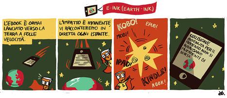 STL Formazione   seminari intensivi fra Milano e Pisa   Tropico del Libro   NOTIZIE DAL MONDO DELLA TRADUZIONE   Scoop.it
