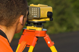 A professional land surveyor for your project - Mathis Land Surveying | A professional land surveyor for your project - Mathis Land Surveying | Scoop.it