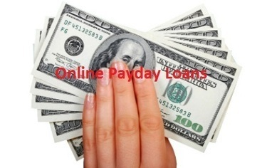 Get A Payday Loan Today | adedejitaxi | Scoop.it