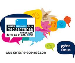 Coup d'envoi de la Semaine économique de la Méditerranée | Economie Responsable et Consommation Collaborative | Scoop.it