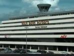 Flughafenstreik NRW | Spedition | Scoop.it