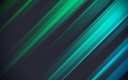 Abstract Stripes | FreeWallpaperz | Scoop.it