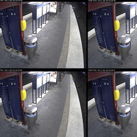 {File Under Existential Angst: the Truth is Out There, and it Sucks!} Bad Samaritan Robs Man Who Fell on Subway Tracks, Leaves Him to Get Run Over by Train   Mind Candy  { interdimensionally } Cubed... It's SO yesterday to be a Square   Scoop.it