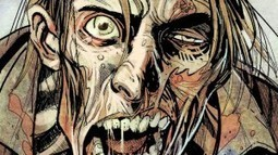 Walking Dead: Dead Reckoning with Adobe AIR   Everything about Flash   Scoop.it