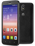 Huawei Y625 Price in India, USA, UAE, and Specification | mobiles prices | Scoop.it