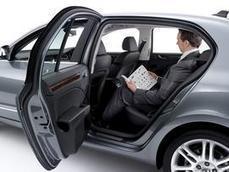 Acteur Fête - Luxcars-Services Luxembourg - Location de véhicule avec Chauffeur | Luxcars-Services Luxembourg | Scoop.it