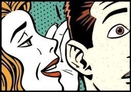 Consumer Psychology with Marketing | Tiger Marketing | Consumer behavior | Scoop.it