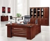 Office Furniture Durban: How to choose the right office furniture? | leaders office furniture | Scoop.it