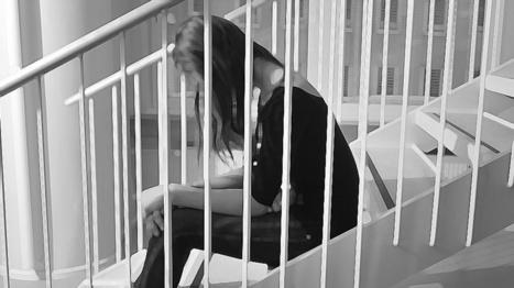 YK: Viidennes maailman nuorista kärsii mielenterveysongelmasta | Terveystieto | Scoop.it