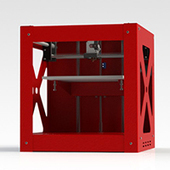 Home - 3DPrinter4U | 3d printers and 3d scanners | Scoop.it