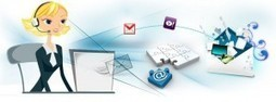 Email Marketing Campaign Software with Autoresponder Feature | Garuda | SEO, SMO, Internet Marketing | Scoop.it