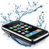 Mobile phone repair in San Diego
