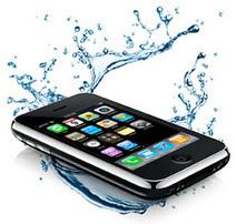 ipad repair San Diego | Mobile phone repair in San Diego | Scoop.it