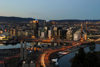 Export Norvège : un pays riche où on peut faire de belles affaires avec de belles marge | Export, International, B2B, Business development | Scoop.it