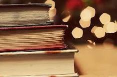 13 Tips for Getting More Reading Done | Good Advice | Scoop.it