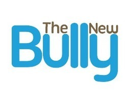 Parents: Important eye-opening article on #Bullying, #Sexting ... | Anti-Bully Resources | Scoop.it