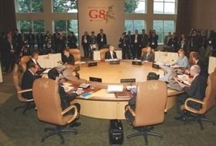 G8 updates - It's a wrap - CottageCountryNow.ca   MAHMOUD  STAR STEEL MILLS.AFGHANISTAN   Scoop.it